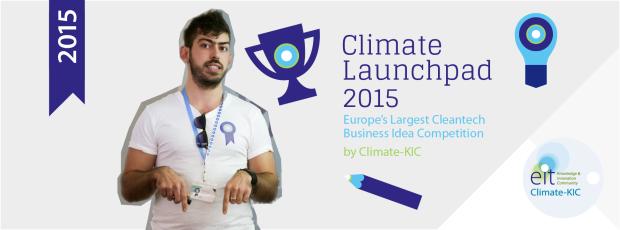 12 echipe din Moldova vor participa într-o competiție europeană de afaceri ecologice