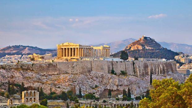 Învață să devii un antreprenor de succes la un training în Grecia
