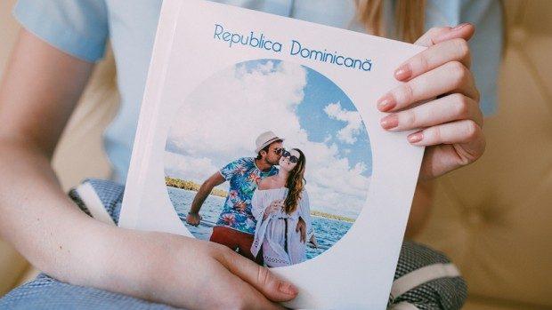(foto) Amintirile tale prind viaţă cu MyPhotoBook.md