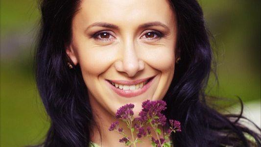 Nata Albot: Avem nevoie de un Primar de Chișinău care să iubească oamenii, să nu se teamă de ei