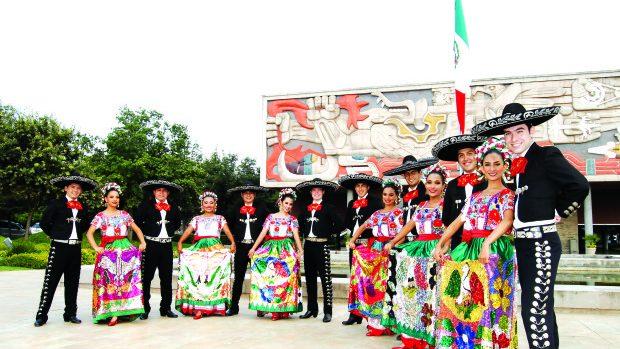 Mexicul oferă burse de studii pentru anul 2016, pentru tinerii din Moldova