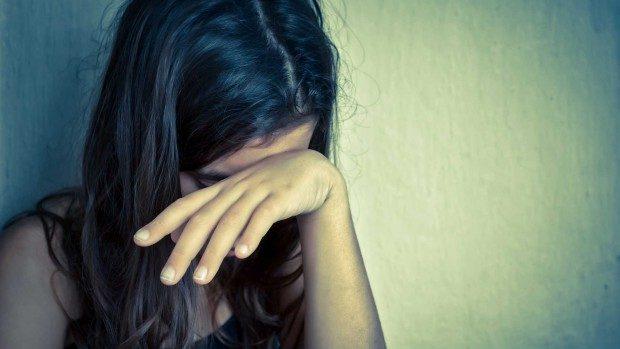 Tată de coșmar: 6 ani de închisoare pentru un bărbat din Nisporeni care și-a violat fiica
