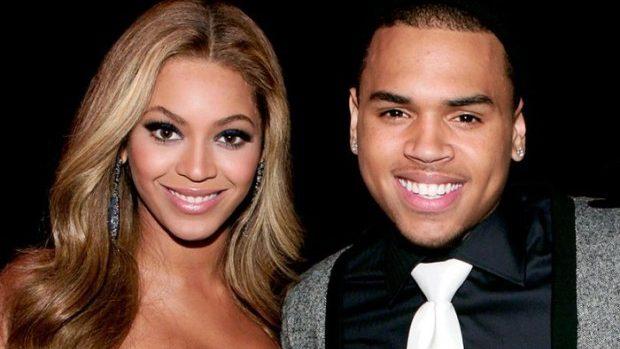 Beyoncé și Chris Brown printre câștigătorii premiului pentru afroamericani BET Awards