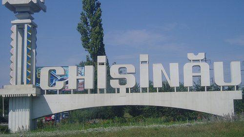 (infografic live) Cum s-a votat în sectoarele și suburbiile Chișinăului în turul II
