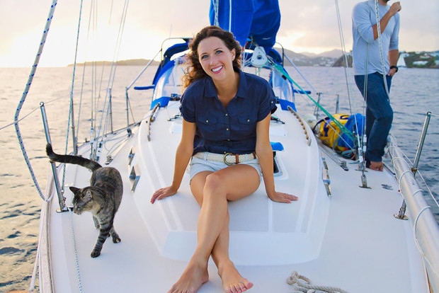 couple-sells-everything-travels-world-cat-matt-jessica-johnson-13