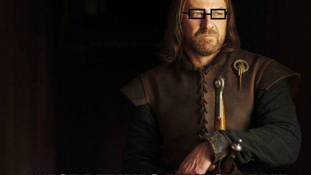 """Ghid practic pentru fani – Cum să supraviețuiești după finalul sezonului 5 """"Game of Thrones"""""""