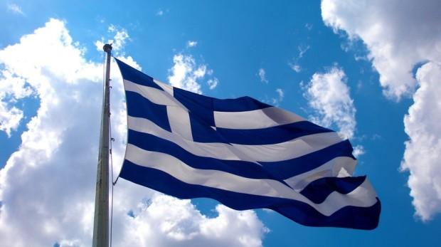 Un grup de inițiativă a lansat o campanie pe IndieGoGo pentru a salva Grecia