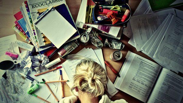 BAC 2016: Ultima probă de examen a decurs fără încălcări