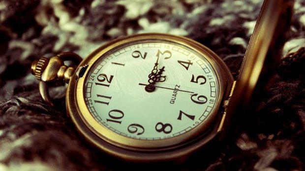 Pe 30 iunie se adaugă o secundă în plus la timpul universal