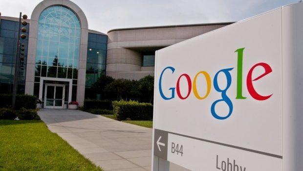 Google va limita accesul la site-urile cu conținut adult postat pentru răzbunare