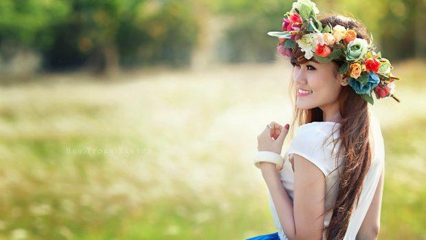 7 evenimente pentru o zi de sâmbătă, 13 iunie, mai veselă