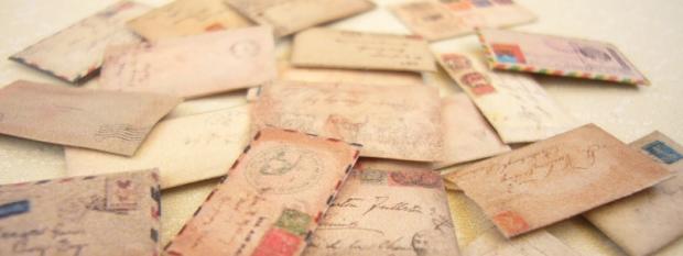 (foto) Poșta Moldovei a pus în circulație mărci poștale pictate de copii