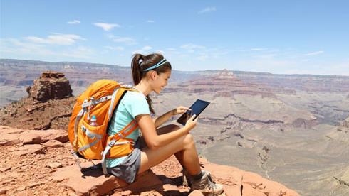 5 cele mai frecvente greșeli pe care le facem atunci când plecăm în vacanță