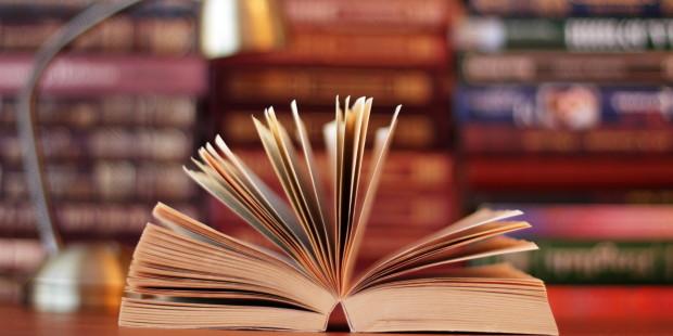 100 de site-uri de unde se pot descărca, legal și gratuit cărți