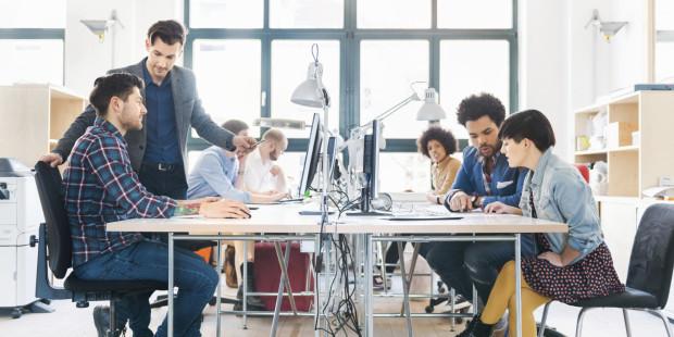 18 idei ridicole de startup care au devenit afaceri de succes