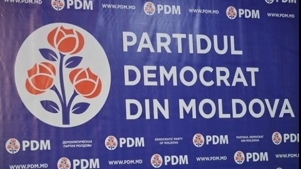 Topul partidelor la Alegerile Locale: PDM, pe primul loc cu cele mai multe mandate