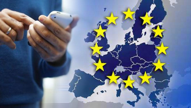 Tarifele de roaming în UE vor fi eliminate din 2017