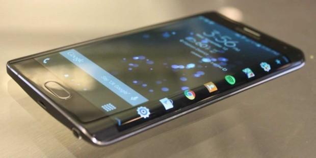 Milioane de utilizatori ai telefoanelor Samsung pot fi prada unui defect de securitate