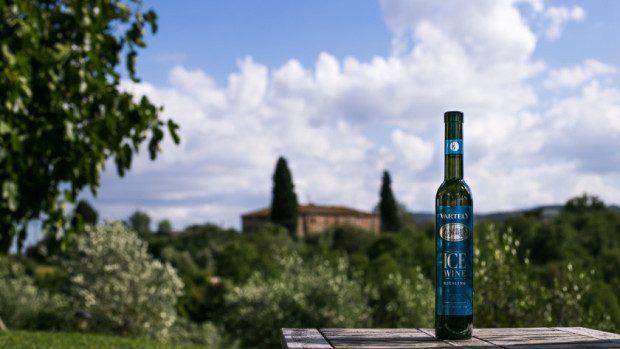Un vin din Moldova a câștigat Marea medalie de aur la un concurs internațional din Italia