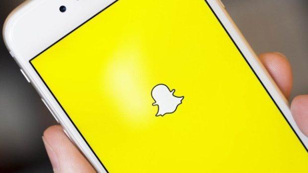 Ai cont de Snapchat? Bestseller.md îți recomandă 7 snapchatteri din Moldova pe care să-i urmărești