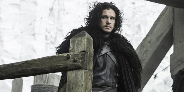 """(video) Reacția fanilor """"Game of Thrones"""" la scena finală a ultimului episod din sezonul 5"""