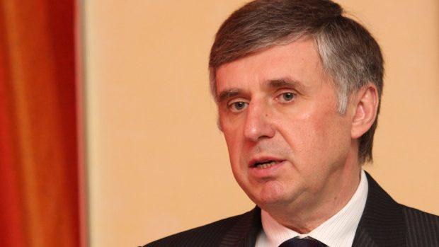 Manifestul personal al lui Ion Sturza despre cum trebuie de salvat Moldova