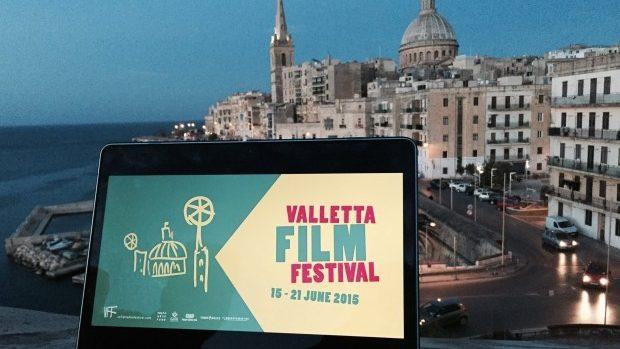 """(video) Filmul din Moldova """"Market Day"""" a câștigat un premiu la Festivalul de Film din Valletta"""