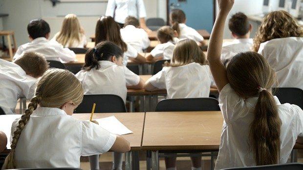 (doc) Iată noua componență a Consiliului Național al elevilor din învățământul general