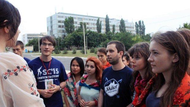 Meșteri olari iscusiți s-au adunat la ediția a cincea a târgului de la Hoginești