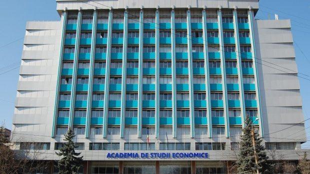ADMITERE 2015: Oferta de studii a Academiei de Studii Economice a Moldovei