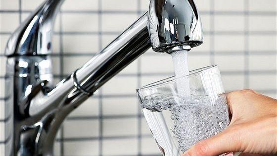 Sistări de apă în Capitală la început de săptămână. Care străzi vor fi afectate