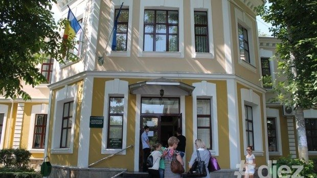 """ADMITERE 2015: Oferta de studii din acest an a USMF """"Nicolae Testemițanu"""""""