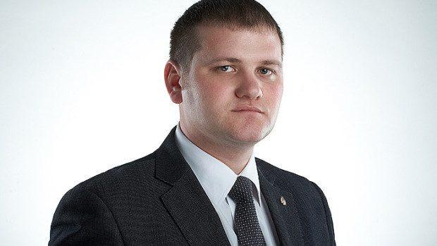 """Valeriu Munteanu îi dă replică Silviei Radu: """"Nu pot trece peste această învinuire. Am acasă cinci femei"""""""