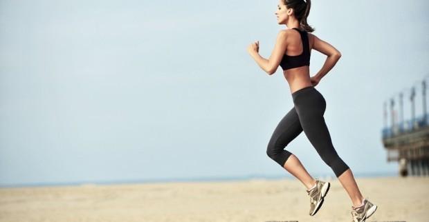 Cinci sfaturi pentru alergatul de vară