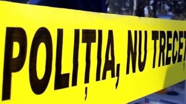 Alertă cu bombă la școala din satul Manta, Cahul