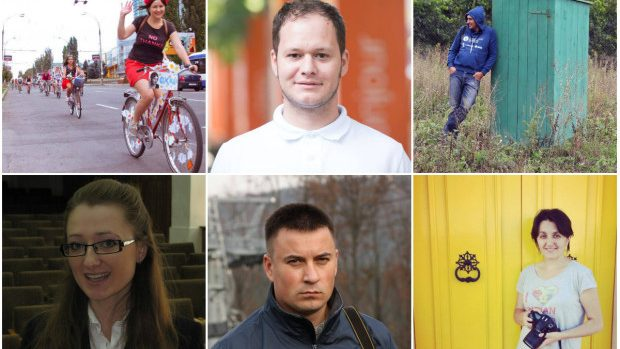 BlogOGO.md – platforma unde găsești toți bloggerii activi din Moldova