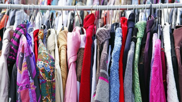 Cinci piețe second-hand din Chișinău unde să faci cumpărături avantajoase