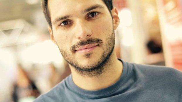 """""""Dragă Alexis"""" – scrisoarea unui tânăr antreprenor către premierul Greciei"""