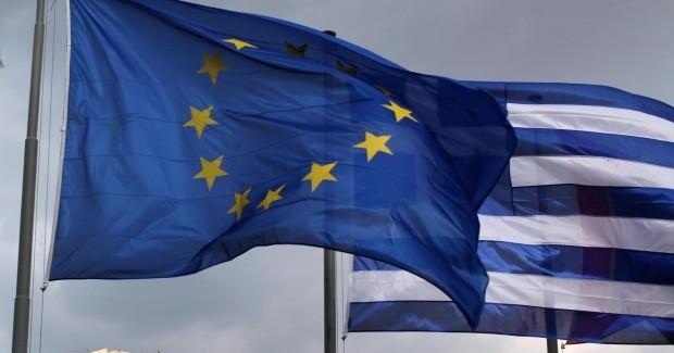 Bruxellul decide soarta Greciei – Va rămâne ea sau nu în zona Euro