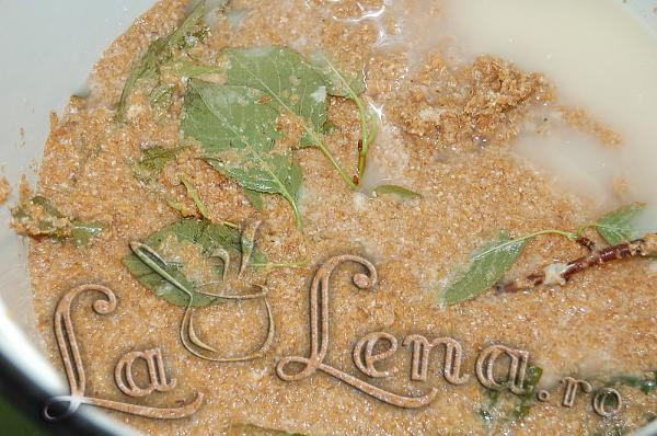 PC: lalena.ro