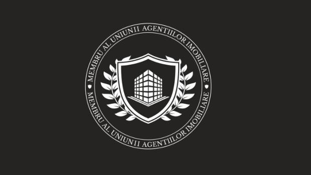 Premieră! În Moldova va apărea registrul unic al agenților imobiliari