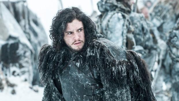 """Game of Thrones"" va continua cu cel puțin alte trei sezoane"