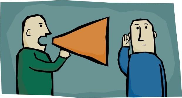 Top 7 cele mai nonconformiste bloguri moldovenești