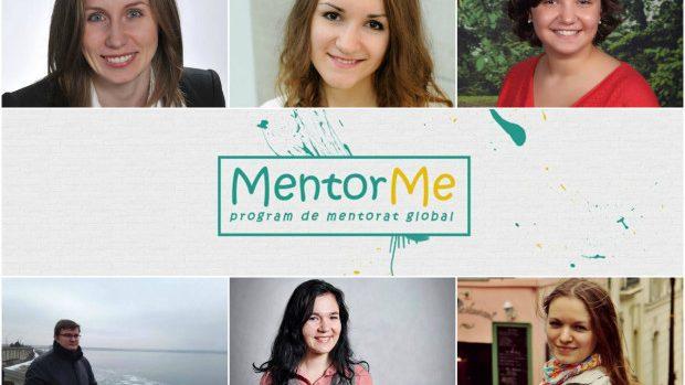 Motivele pentru care tinerii care vor să învețe peste hotare să apeleze la MentorMe