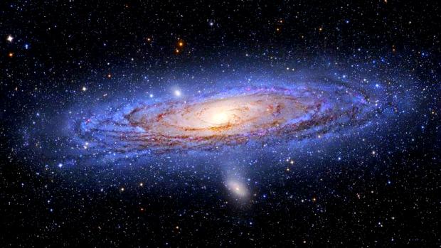 7 fenomene astronomice spectaculoase pe care le vom savura până la sfârșit de an