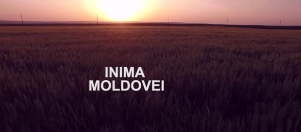 (video) Iubesc Moldova – cele mai pitorești peisaje rurale filmate de la înălțime