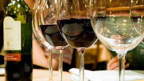 Produse moldovenești pe o nouă piață de desfacere: Canada va importa prune și vin