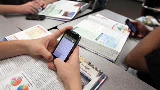 Top 7 aplicații pentru un student la business