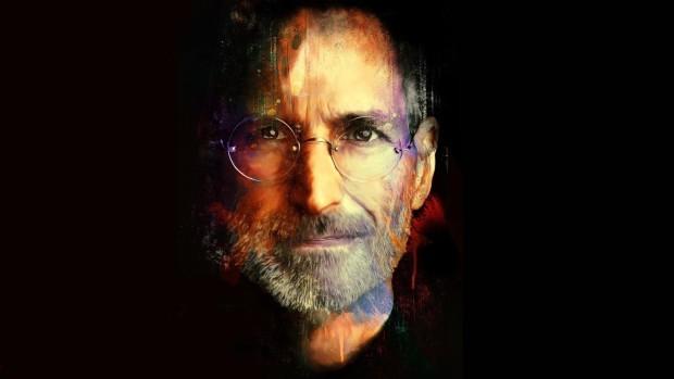 (video) O nouă peliculă biografică despre Steve Jobs va fi difuzată în octombrie 2015
