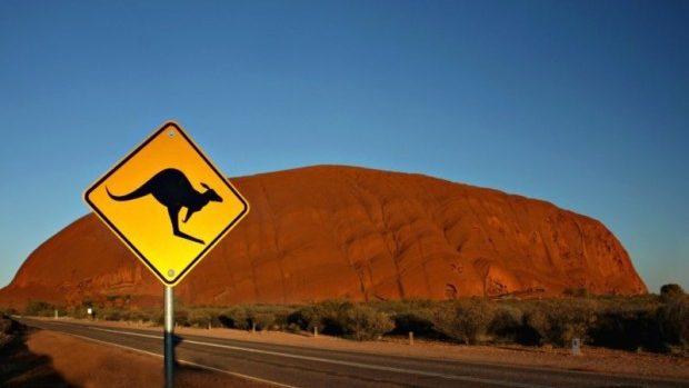 Australia vinde un teren mai mare decât Scoția pentru 245 de milioane de euro